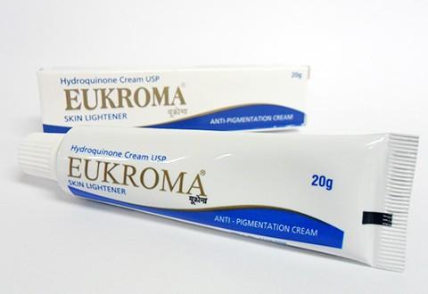 001310_eukroma