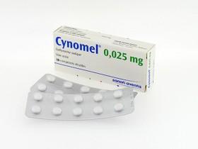004719_cynomel