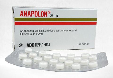 006654_anapolon