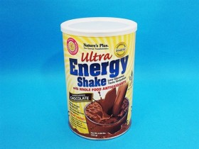 013874_ultraenergyshake_chocolate