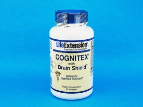 013474_cognitex_with_brainshield90sgels