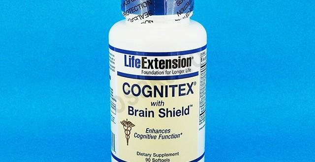 013474_cognitex_with_brainshield90sgels